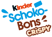 Schokobons Logo