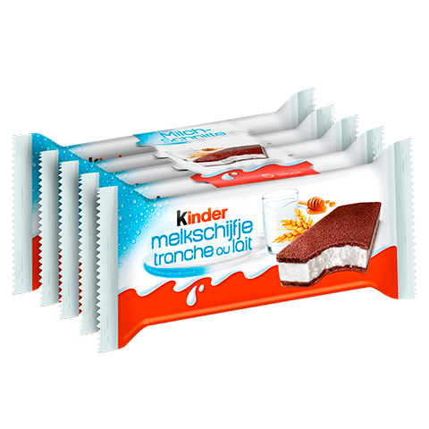 ice sandwich kinder tranche t5