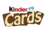 KCards-menu-logo