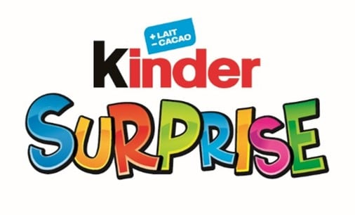 kinder-surprise-logo