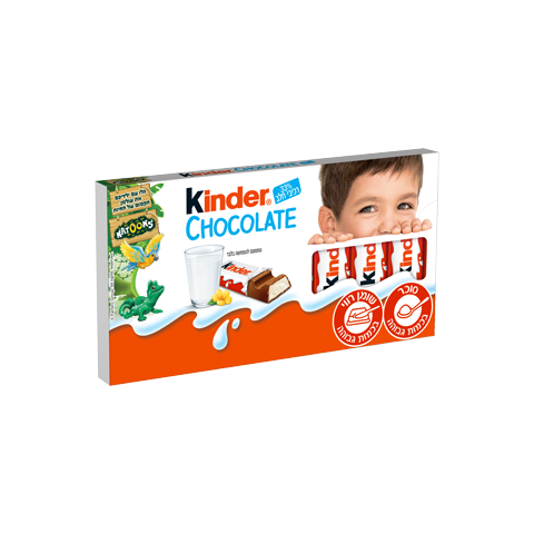 milk-chocolate-bar-kinder-chocolate-gamma-2_small