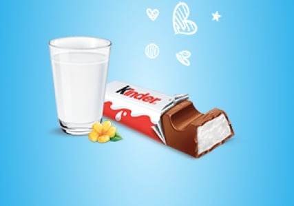 kinder_boxes_with_colata2