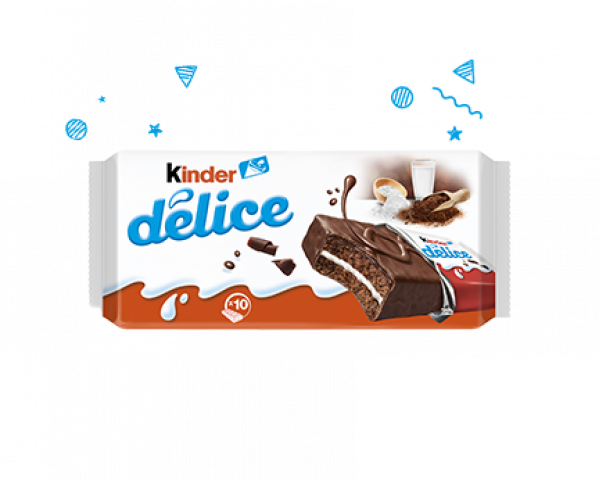 delice-pack