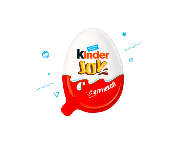 kinder-joy-slider-pack