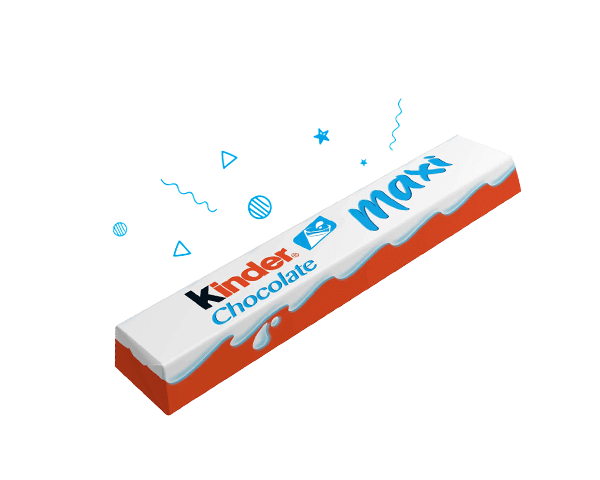 kinder-maxi-slider-pack