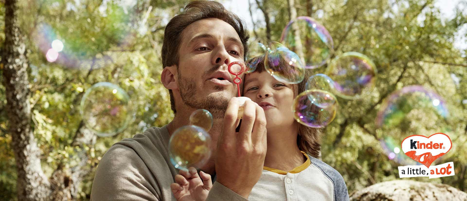 bubbles_-_cross_link_-_desktop_new