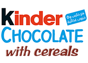 KInder-Chocolate-Cereal