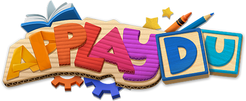 Applaydu Logo