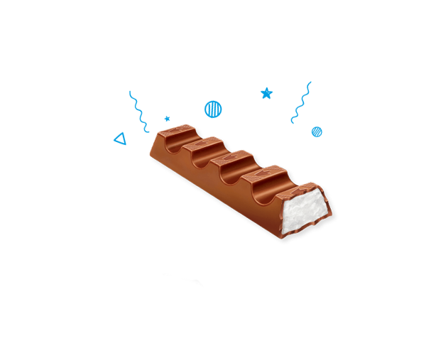 chocolate hover