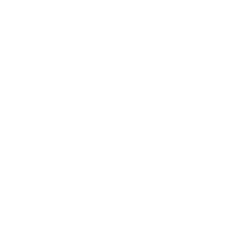 Icon olympic committees