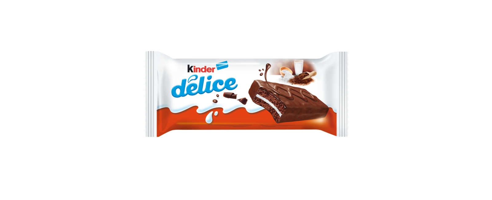 ice-sandwich-kinder-delice