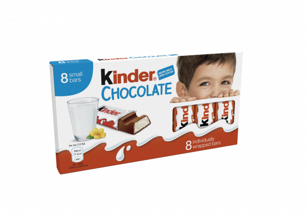kinder_chocolate_t8_2019_3d-New