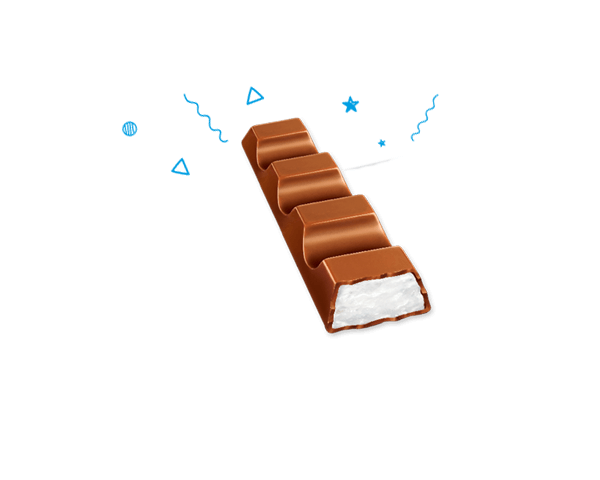 chocolate-medium-bars- hover-uk