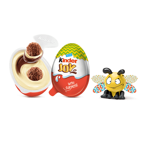 KINDER JOY EASTER TOY 480x480