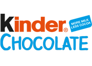 Kinder Chocolate