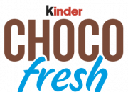kinder_chocofresh_logo_320x320