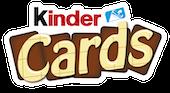 kinder-cards-logo-170x93